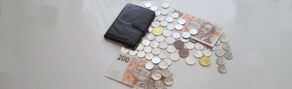 Rychlé půjčky do 5000 - 7Finance s.r.o..